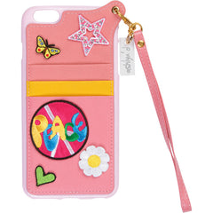 Phone Case Wristlet - ashlyn'd - 2