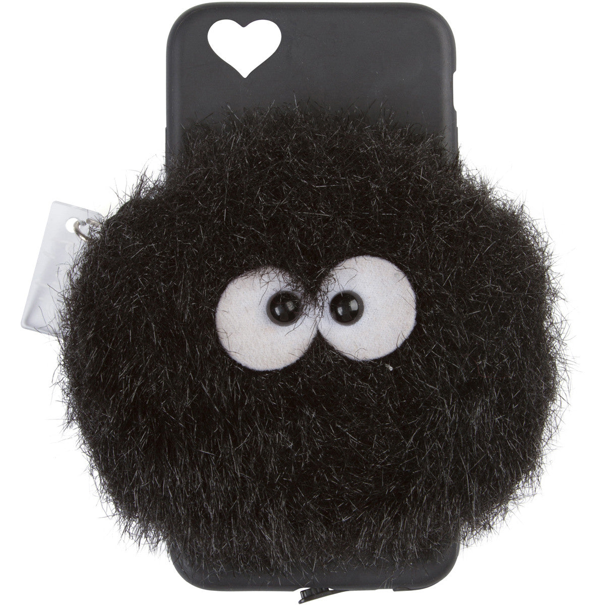Monster Phone Case - ashlyn