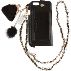Phone Case with Coin Purse - ashlyn'd - 2