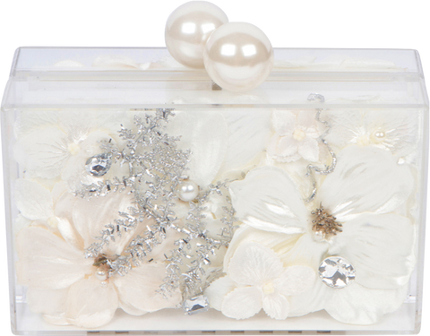 Blossom Antique White - ashlyn'd
