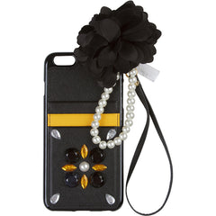 Phone Case Wristlet - ashlyn'd - 3