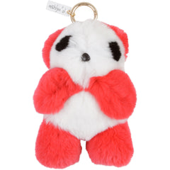 Pet Bag Charm - ashlyn'd - 1
