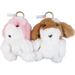 Pet Bag Charm - ashlyn'd - 4