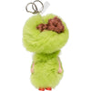 Fur Doll Bag Charms - ashlyn'd - 5
