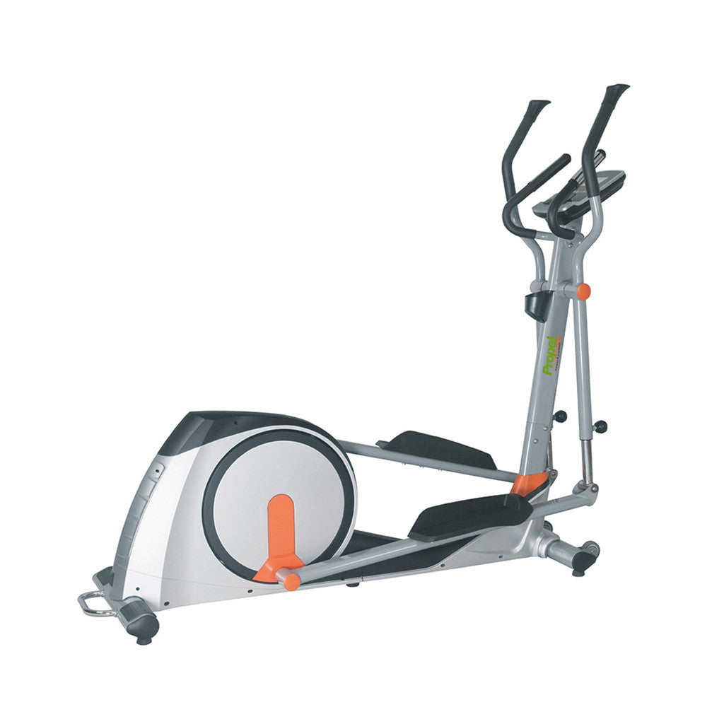 Propel Elliptical / Cross Trainers