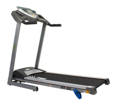 HT 59i Propel Fitness Treadmill Foldable