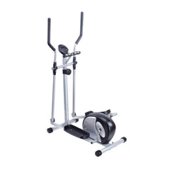 HX 51 Propel Fitness Cross Trainer