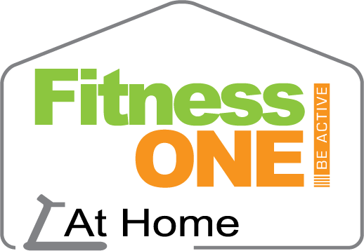 FitnessOne Store
