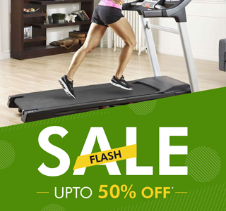 bcf7af73 Propel Fitness   Online Fitness Equipments   FitnessOne Store