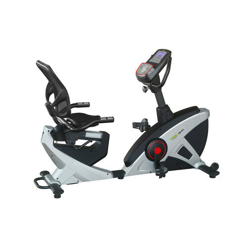 Propel Recumbent Bike CR 87i - FitnessOne Store