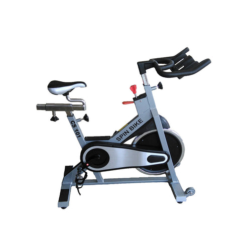 Propel Spinning Bike CS 101 - FitnessOne Store