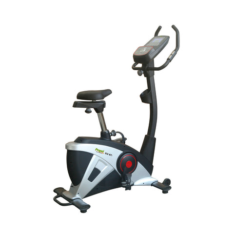 Propel Upright Bike CU 87i - FitnessOne Store