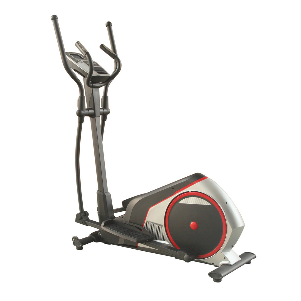 Propel cross trainer cx81i