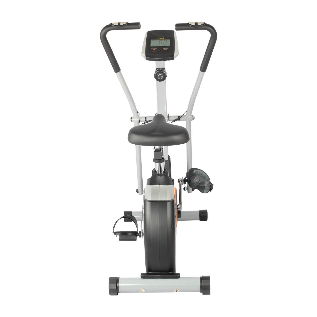 Propel Cross Trainer With Seat For Elderly People