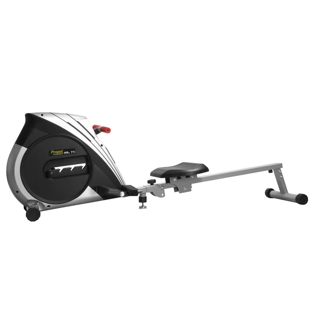 Fitness One Propel Rower