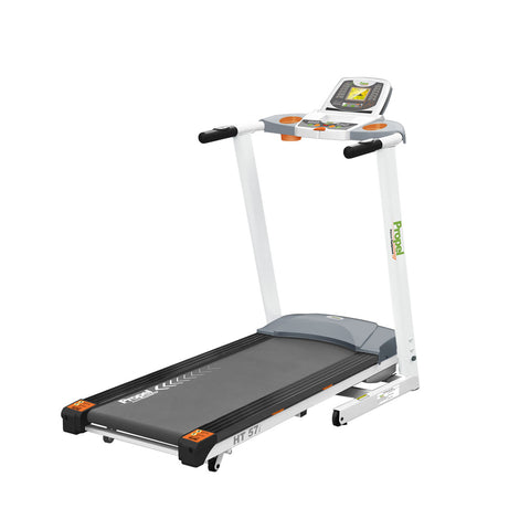 Home Treadmill HT 57i - FitnessOne Store