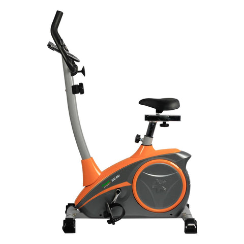 Propel Exercise Bike HU66i - FitnessOne Store  - 1