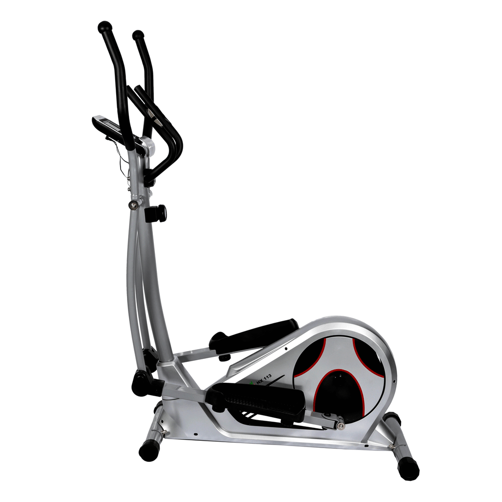 propel cross trainer hx69i