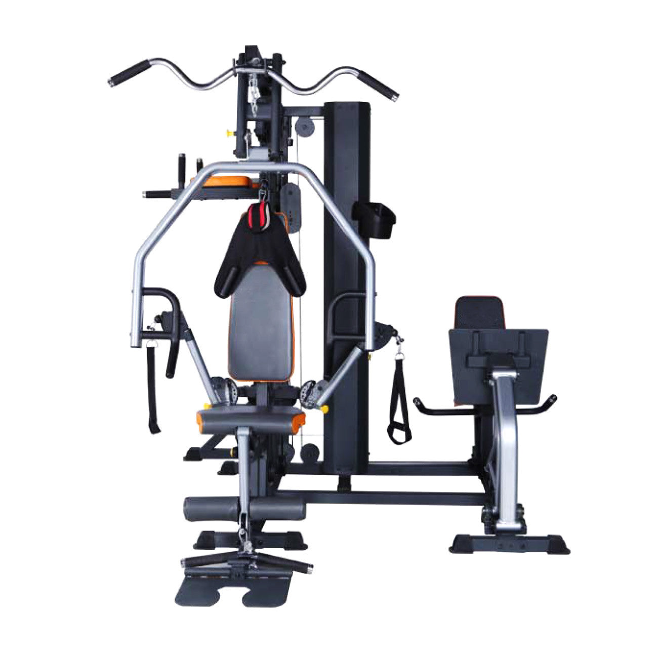ae70f2579cf Propel Fitness Multi Gym SM 1.40 - FitnessOne Store ...