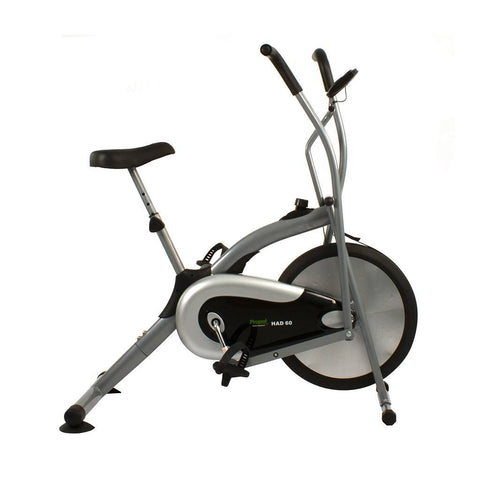 Propel Dual Action Bike HDA 60 - FitnessOne Store  - 1