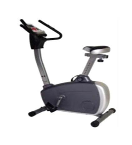 Propel Exercise Bike CU90 - FitnessOne Store