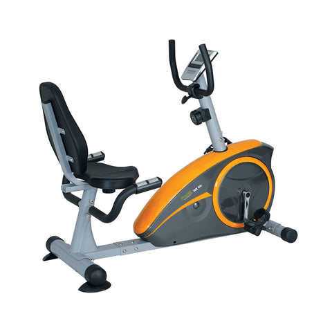 Propel Exercise Bike HR66i - FitnessOne Store  - 1