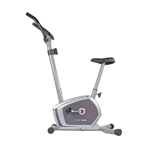Propel Fitness Upright Bike HU54 - FitnessOne Store  - 1