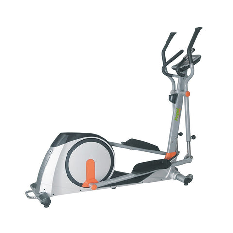 Propel Cross Trainer CX88i - FitnessOne Store