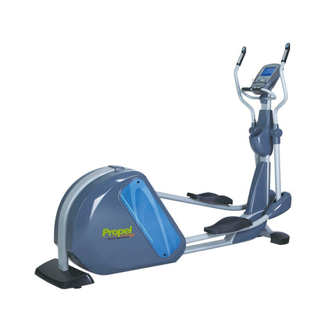 Propel Cross Trainer CX94 - For Corporates & Gyms - FitnessOne Store