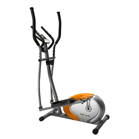 Propel Cross Trainer HX54i - FitnessOne Store  - 1