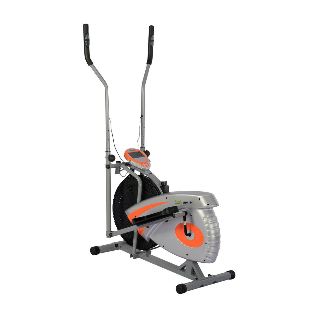 propel cross trainer hda54