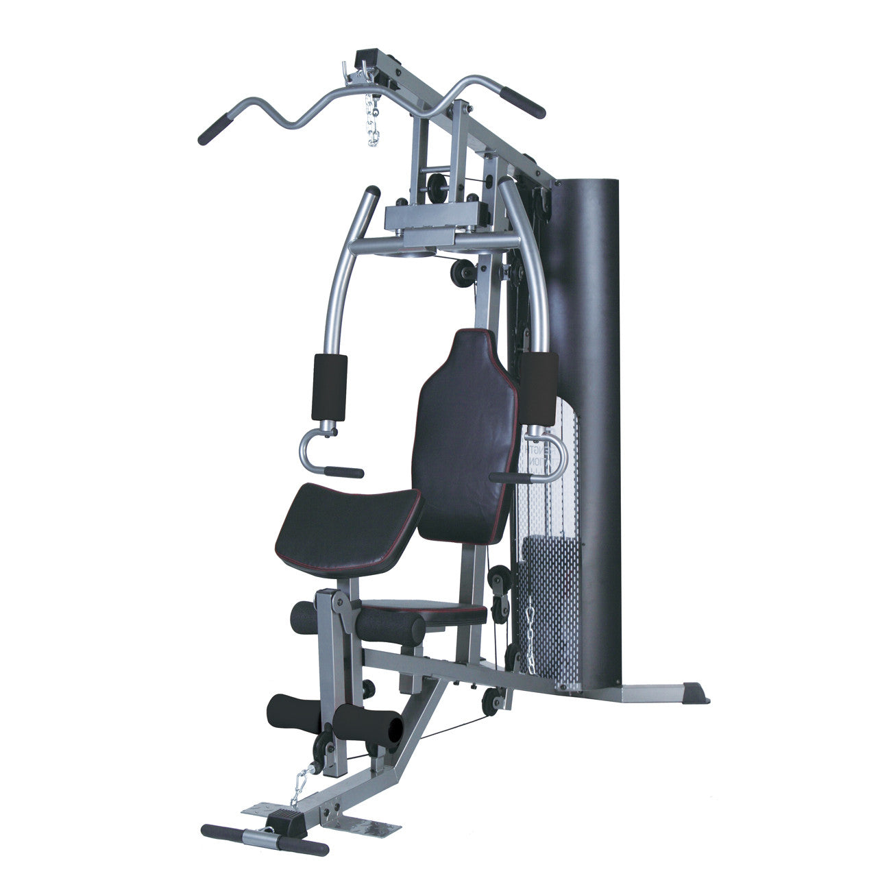 2807d9c2d05 Propel Fitness Multi Gym SM1.18 - FitnessOne Store ...