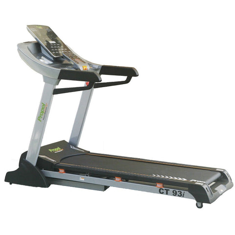 Propel Treadmill CT93i - For Corporates & Gyms - FitnessOne Store