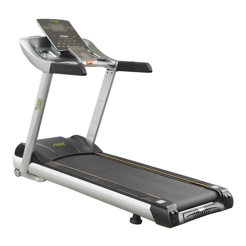 Propel Treadmill CT94 - For Gyms & Corporates - FitnessOne Store