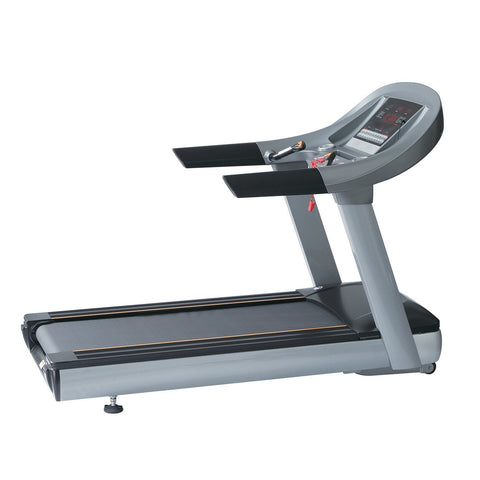 Propel Treadmill CT99 - For Gyms & Corporates - FitnessOne Store
