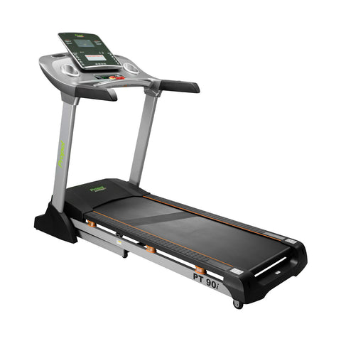 Propel Treadmill with TV PT90i - FitnessOne Store  - 1