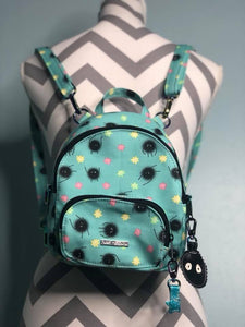 Magali Mini Backpack - Any Existing Print