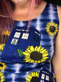 """For Amy"" Doctor Who Inspired 