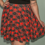 Spider-Man | Skater Skirt