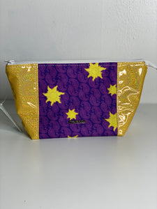 Tangled | Toiletry Bag