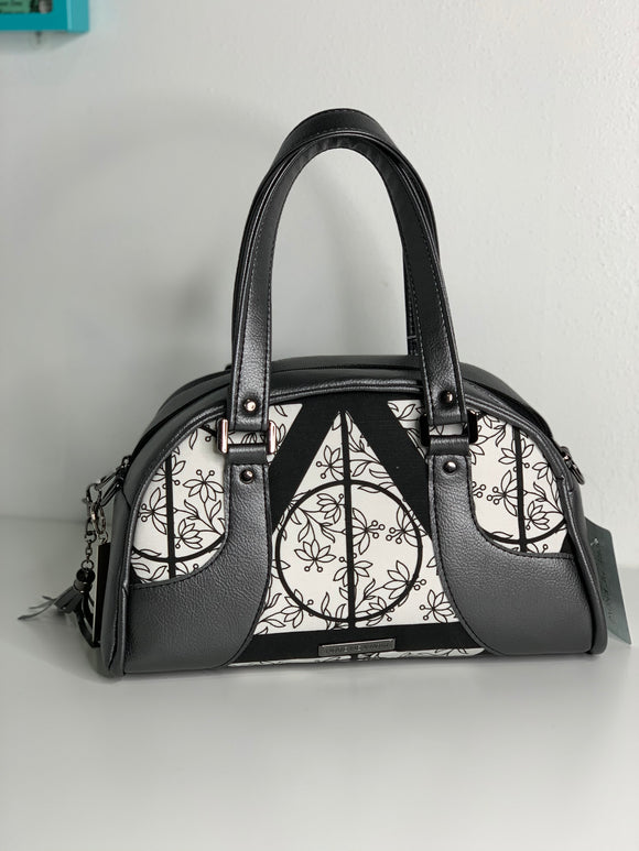 Deathly Hallows | Maisie Handbag