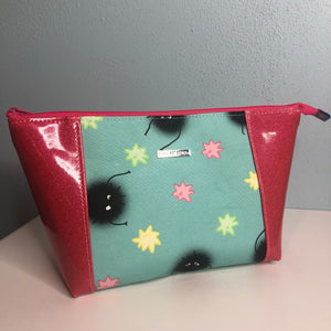 Soots & Stars | Toiletry Bag