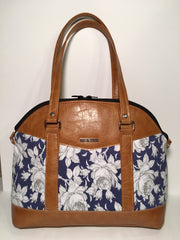 Sublime Handbag and NCW set