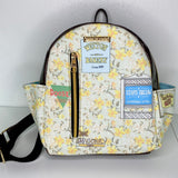 Gilmore Girls | Mini Backpack