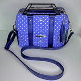 R2D2 Inspired | Tribbiani Handbag