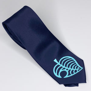 Animal Crossing Inspired | Regular Neck Tie