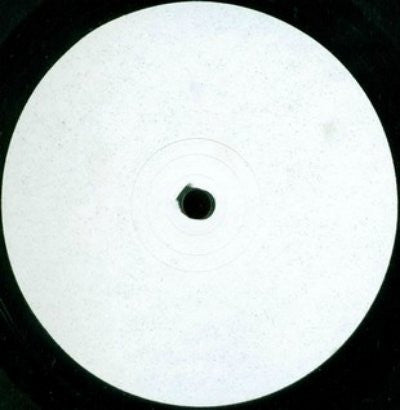 Casey ‎– The Plateau / Break Out (Promo)