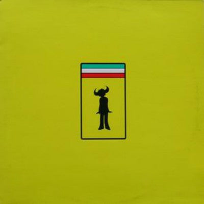 Jamiroquai ‎– Virtual Insanity