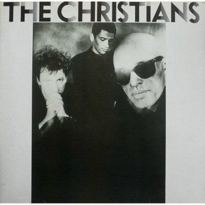 Christians, The ‎– The Christians