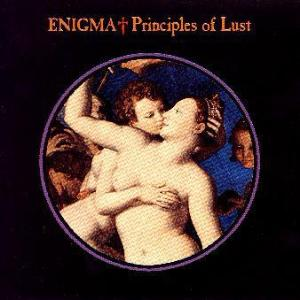Enigma ‎– Principles Of Lust